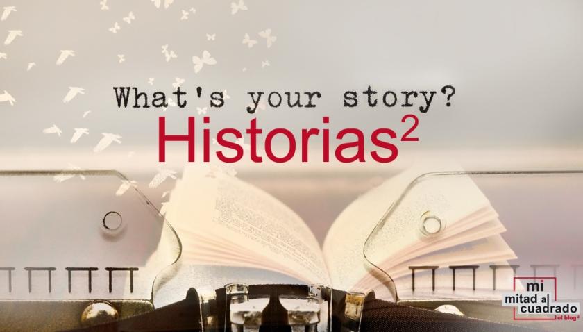 portada historias