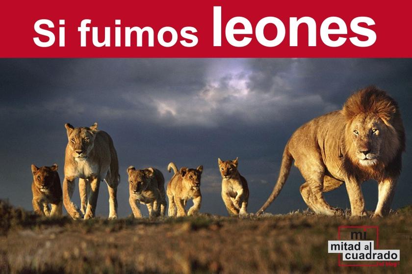 portada leones.jpg