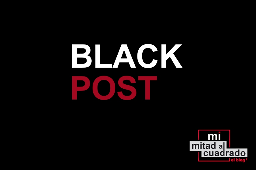 blackpost