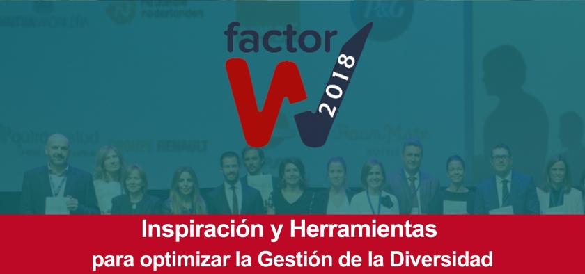 factorW.jpg