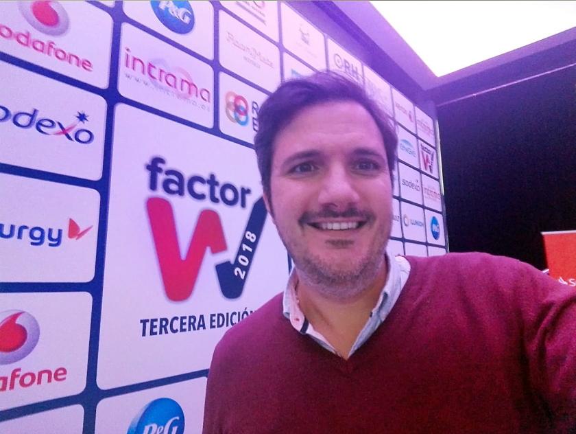 Factorw18