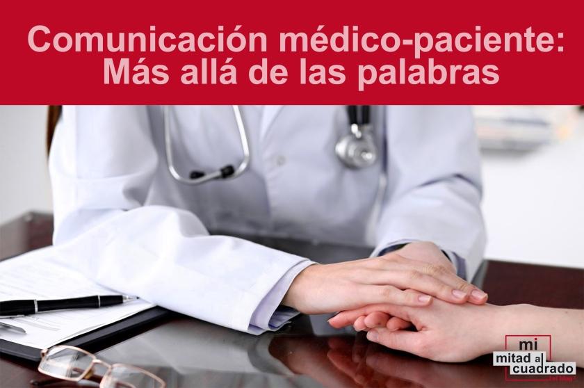 medico paciente.jpg